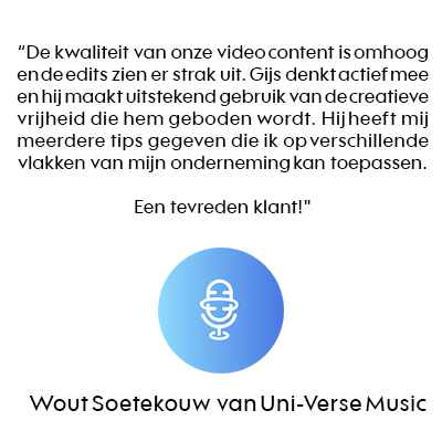 wout review