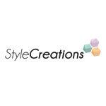 Style-Creations-Logo